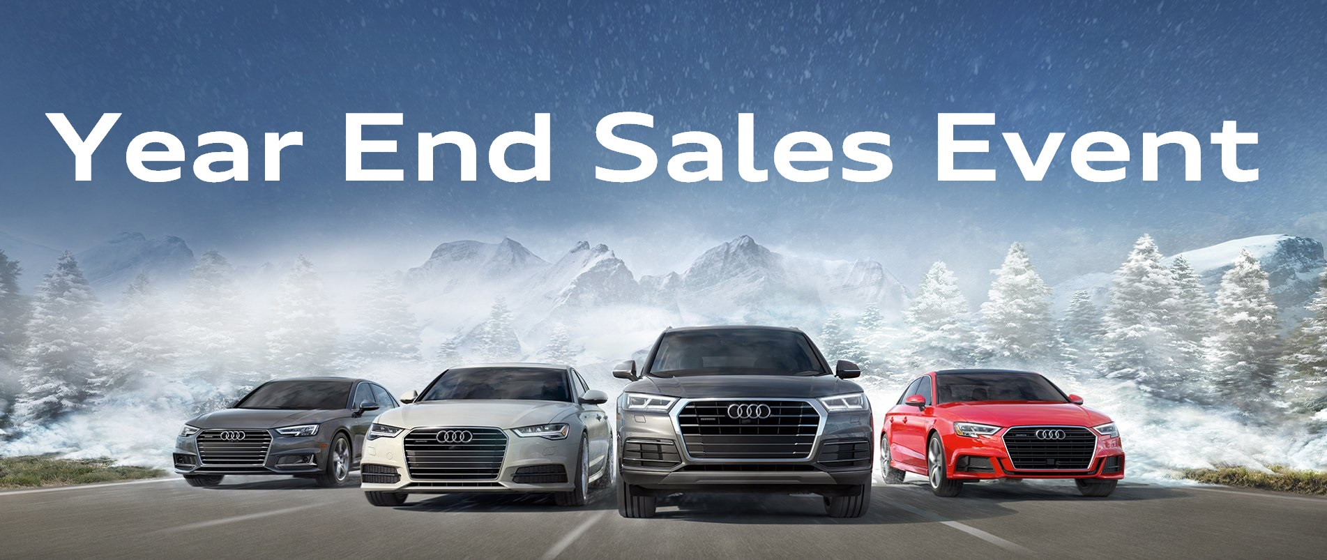 audi year end sales event 2017 audi mark motors of ottawa